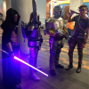 Revan and Mandos 2