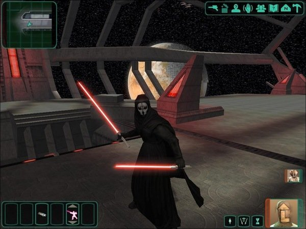Darth-Nihilus-Knights-of-the-Old-Republic-II-The-Sith-Lords.jpeg