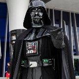 Vader2015