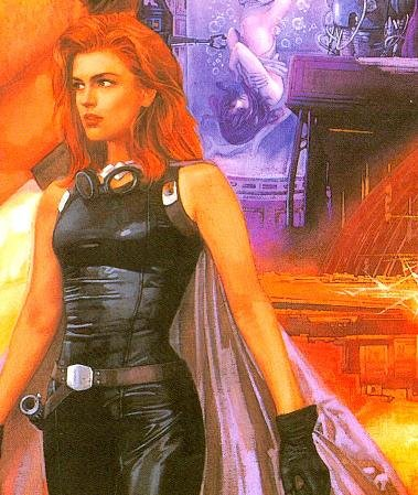 Mara_Jade_Balance_Point_Jap.jpg