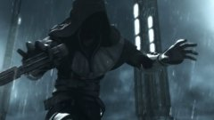 dark_apprentice_3_by_sitharcher-d9cy3e8.jpg
