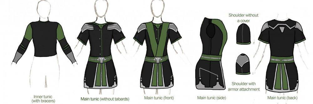 updated tunics.jpg