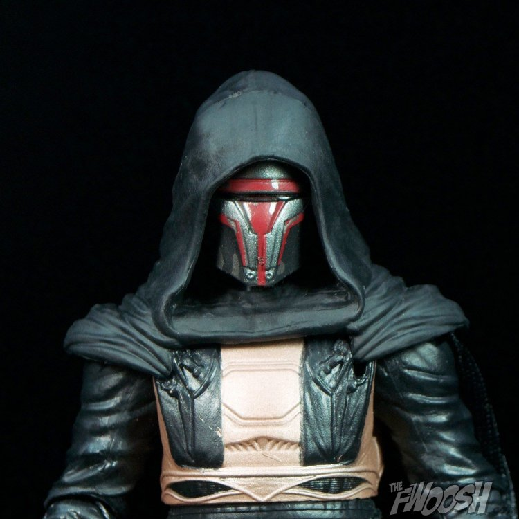 Hasbro-Star-Wars-Black-Series-Darth-Revan-Review-close.jpg