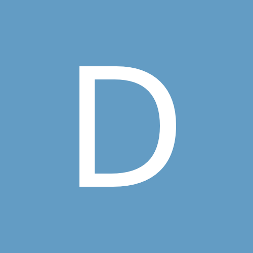 DarthBan'sSon