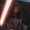 DarthBrute