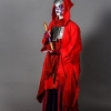 Lana Beniko (SWTOR) - character research - last post by inyri