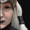 Mara Jade Swarm War Costume - last post by SL-11283