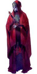 Nightsisters: Dark Force Witch