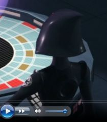 Seventh Sister back armor 2