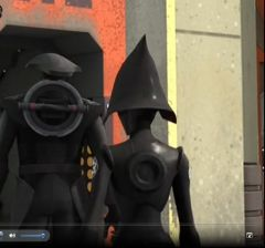 Seventh Sister Armor Back 2