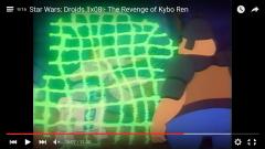 Kybo Ren 82