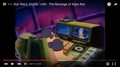 Kybo Ren 79