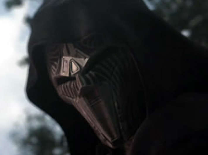 Sith Acolyte (SWTOR)