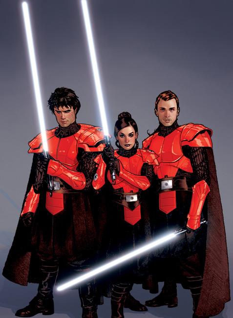 Imperialknights