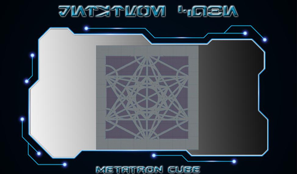 metatron.png.cc75fc6b43c80cbe7efd32db14662f58.png