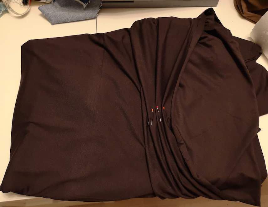 Barriss textile.3.jpg