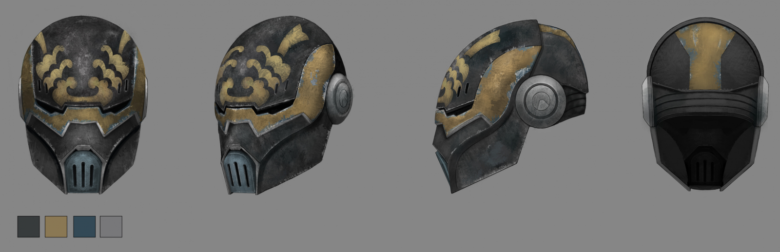 Helmet Ref and Colour Chart.png