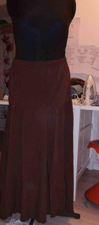 skirt1.1.jpg