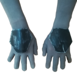 501st-CRL-Grand-Inquisitor-gloves.png