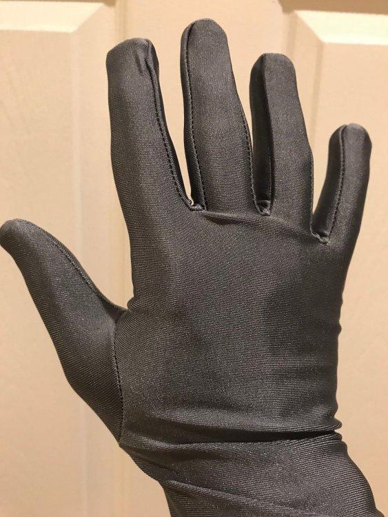 Grand-Inquisitor-glove-1.jpg