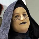 Yulistar