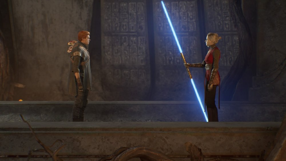 STAR WARS Jedi_ Fallen Order™_20191117011744.jpg