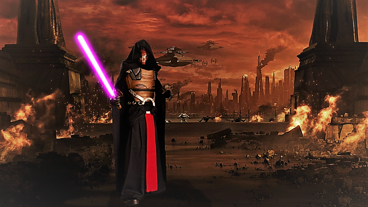 Darth Revan CR.png