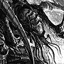 Lictor-von-Doom