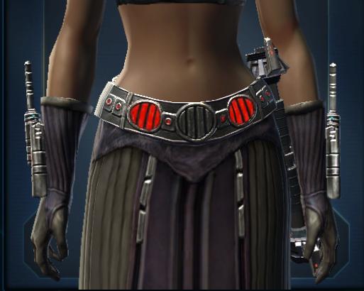 Closer detail belt front.PNG