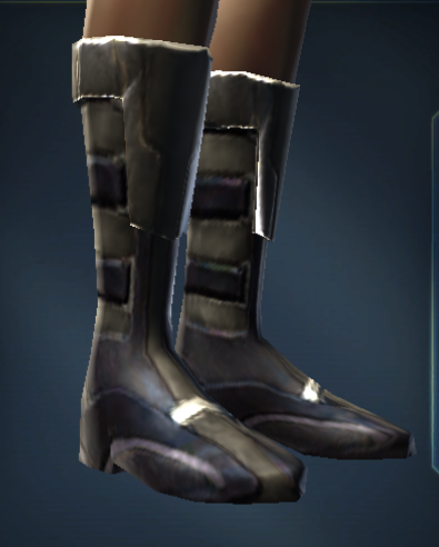 Boot zoomed in -- buckles..PNG