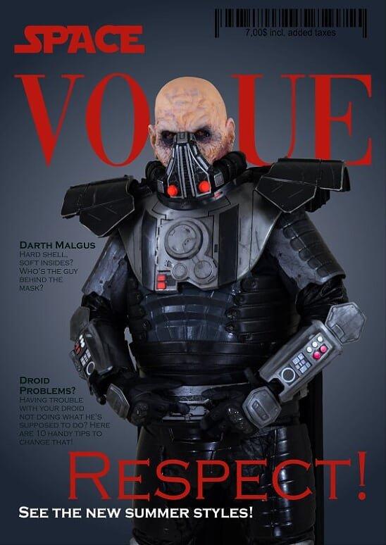 Vogue eng Darth Malgus..png