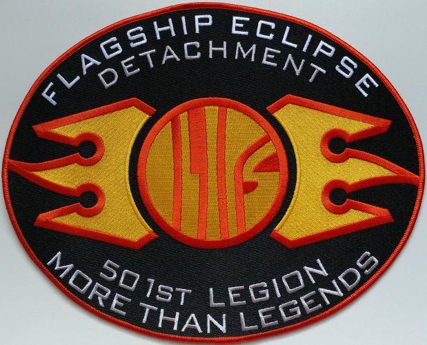lg-flagshipeclipsev1-f.jpg