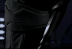 Yun Obi Detail 2.png
