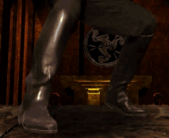 Yun Boots Detail.png